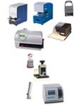 manuelle, elektrische und elektronische Stempel