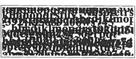 Abdruck: 4912 DATENSCHUTZ-Stempel
