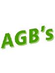 AGB's von stempelcity