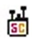 Favicon SC stempelcity