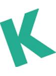 Korrektur-Symbol-K