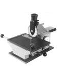 Metallprägegerät / Schilderpräge-Gerät