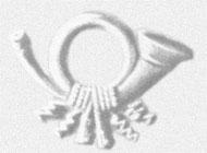 Abdruck: Hand- und Tisch-Prägezange <b>schwarz rund 50</b> (Ideal Trodat) für Papier