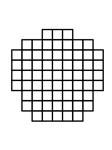 Pixel-Darstellung