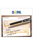 SEPA europäischer Zahlungsverkehr ab 2014