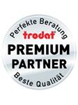 Trodat Premium Partner, TrodatPremiumPartner