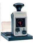Uhrzeit-Stempel Reiner UH 55