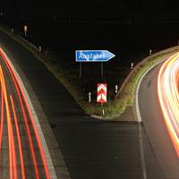 Verkehrsschilder / StVO-Verkehrszeichen